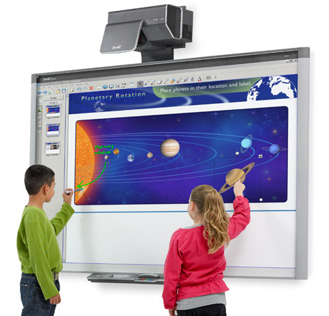 smart-885ix-whiteboard-photo-01